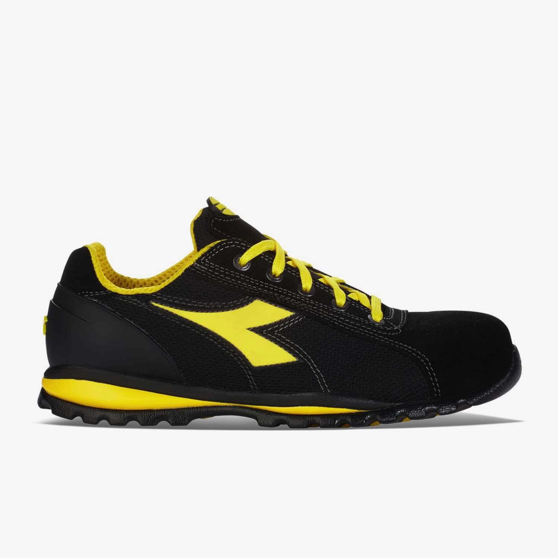 Zapato de protección Diadora Glove H S3
